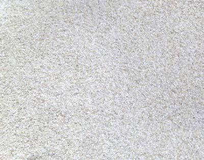 Ati Fiji White Sand Bodengrund