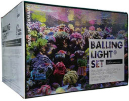 Bild Balling Light Starter Kit von Fauna-Marin