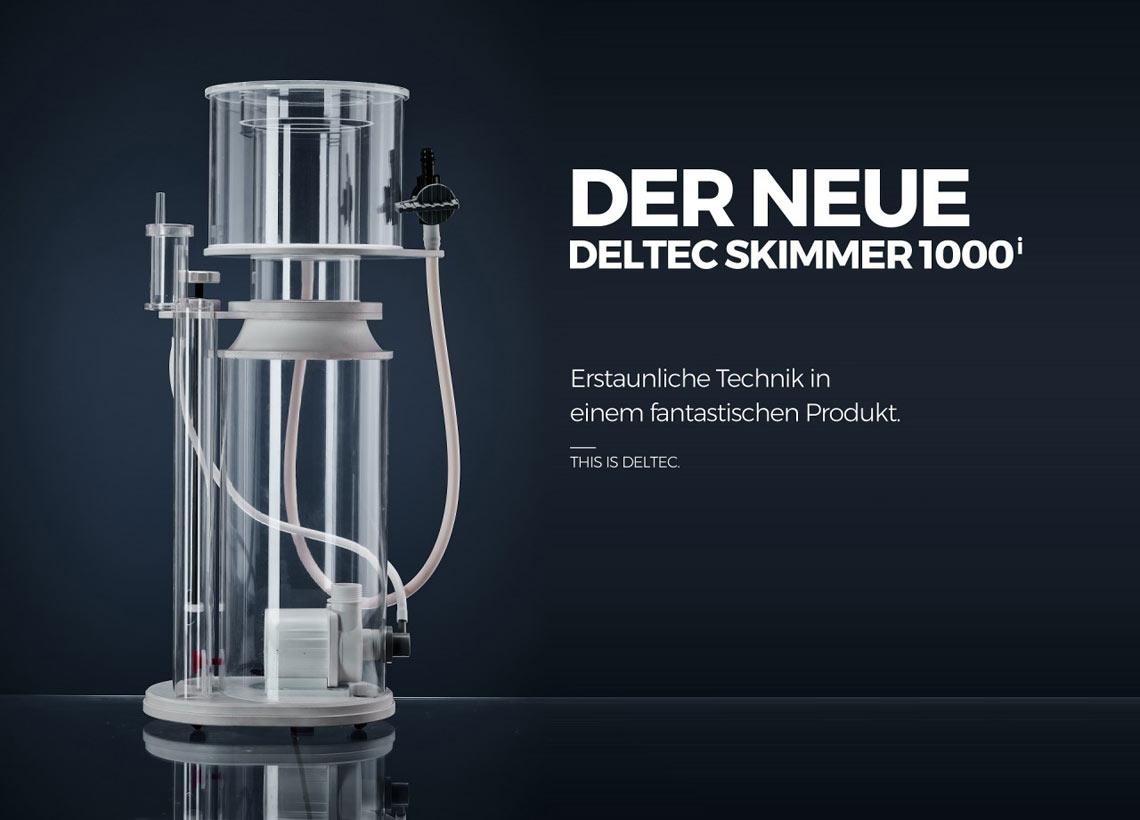 banner-deltec-abschäumer