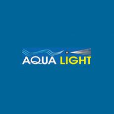 Luftbetriebene Abschäumer Aqua-Light
