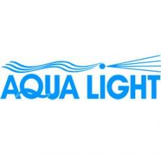 Günstige LED Beleuchtung für Süß- und Meerwasseraquarium Aqua-Light