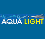 Aqua Light Osmoseanlagen Picobello 190 & 300, sowie ST-190, ST-300 & ST-380 Aqua-Light