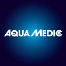 Aqua-Medic Pumpen Aqua-Medic