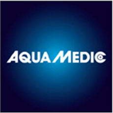 Reef Salt verschiedene Größen Aqua-Medic