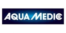 Aqua-Medic Bali Sand, Coral Sand & Tonga Pearls verschiedene Körnungen und Packungsgrößen Aqua-Medic