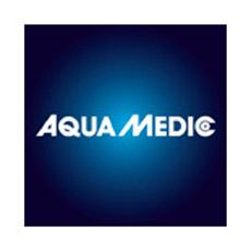 Ersatzeile für Abschäumer, Lampen, Pumpen etc. Aqua-Medic