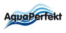 Hier bekommen Sie den White Gravel Bodengrund von Aqua Perfekt Aqua-Perfekt