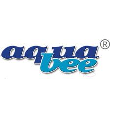 Aqua-Bee Pumpen Aqua-Bee