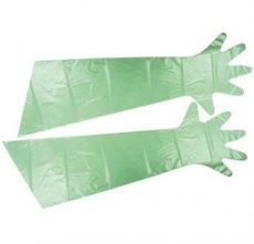 Schutzhandschuhe Handschuhe