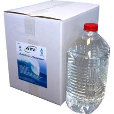 Natürliches Seewasser Natürliches Meerwasser