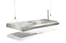 Wählen Sie hier aus den verschiedenen Angeboten und Modellen der ATI Sun Power Serie ATI Sunpower