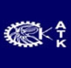 ATK ATK
