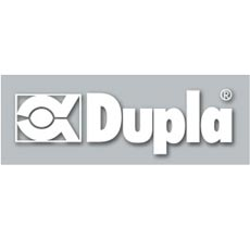 für optimales Aquariumwasser Dupla