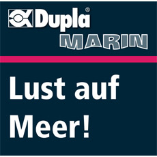 Dupla Marin High Speed Testkits DuplaMarin