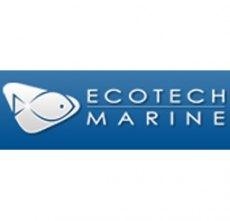 VorTech QuietDrive Strömungspumpen aus dem Hause EcoTech<br><br>Sowie die Förderpumpen Vectra VM1 und VL1 EcoTech Marine Pumpen
