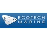 High Tech LED Beleuchtung EcoTech Radion