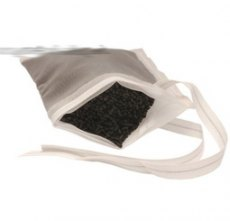 Filter Bag´s in verschiedenen Maßen und Größen. Außerdem Filterstrumpf als Meterware. Filter Beutel