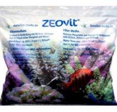 Alles zum befüllen und bestücken von Aquariumfiltern, wie Adsorber, Filtermatten, Filterwatten, Zeolith Filtermedien