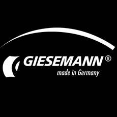 LED Beleuchtung verschiedene Serien Giesemann