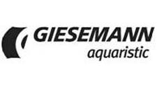 Professionelle Wassertests von Giesemann Giesemann