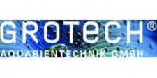 GroTech Meersalz Corall Marine und Easy Mix. Jeweils in verschiedenen Packungsgrößen erhältlich. GroTech®