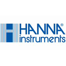 Checker - Mini-Photometer Hanna