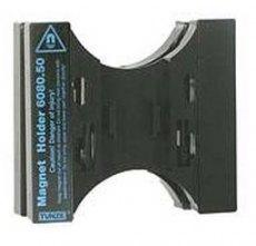 Magnethalter für Strömungspumpen Magnethalter