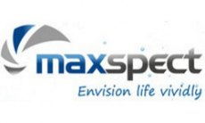Gyre Serie Maxspect