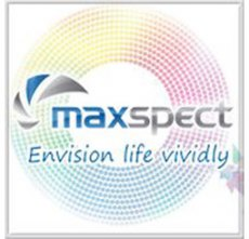 Meerwasser LED Leuchten Maxspect