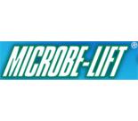 Microbe Lift Phosphat Remover flüssiger Phosphat Entferner Microbe Lift