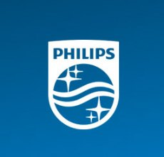 Coral Care LED Leuchten Philips