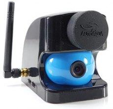 Zur Überwachung & Beobachtung von Aquarien Kameras