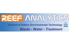 Gilbers Umwelttechnik Phosphatadsorber Gilbers Umwelttechnik - Reef Ana