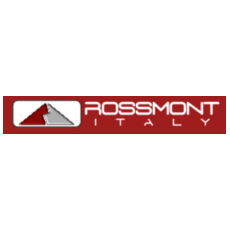 Strömungspumpen Rossmont
