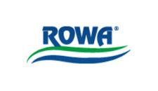 Rowaphos Phosphatadsorber Feuchtgranulat auf Eisenbasis in verschiedenen Packungsgrößen Rowa