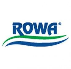 Wassertest´s von Rowa / Deltec Rowa / Deltec