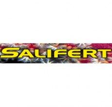 Salifert Wassertests Salifert