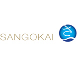 Sangokai Sangokai