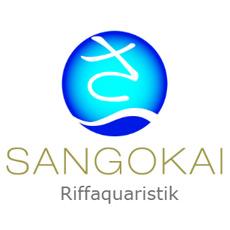 Online kaufen und informieren Sangokai