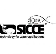 Sicce Förder- und Strömungspumpen Sicce