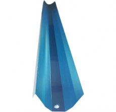 T5 Reflektoren für ø16mm Röhren diverser Hersteller T5 Reflektoren