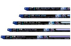 T5 ø16mm Röhren verschiedene Hersteller und Wattagen T5 Leuchtstofflampen & Röhren