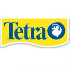 Tetra Wasser Tests´s Tetra