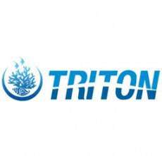 Tritonlab Triton