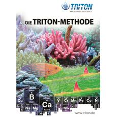 Online kaufen Triton Methode