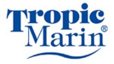Tropic Marin Wassertest´s Tropic Marin