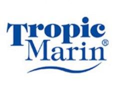 Tropic-Marin Artikel zur Methode nach Balling Tropic-Marin