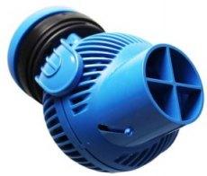 für Abschäumer, Strömung, Förderung, Luft etc. Pumpen