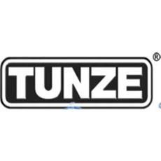 Osmoseanlagen von Tunze Tunze