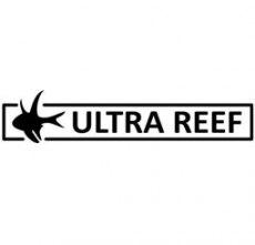 Abschäumer Akula 160,180, 200 & Typhoon 200,250 Ultra-Reef